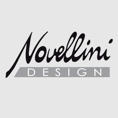 www.novellini.com