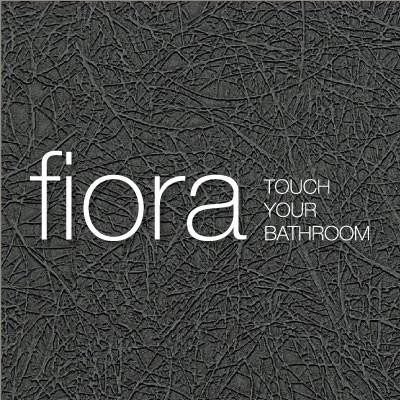 www.fiora.es