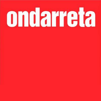 www.ondarreta.com