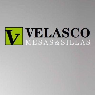 www.velascomesasysillas.com
